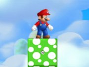 Play Mario Banzai