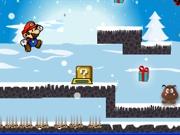 Play Mario gifts