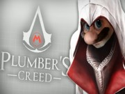 Play Plumbers Creed html5