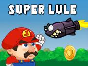 Play Super Lule Mario