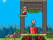 Play Super Mario Special edition