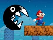 Play Ultimate Mario Run
